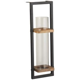 See Details - Colburn Wall Sconce