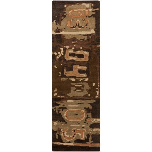 Gallery - Rant RANT-8700 9' x 13'
