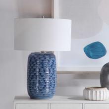 Sedna Table Lamp