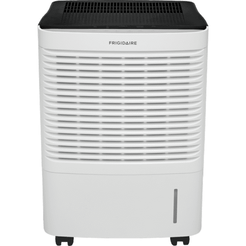 Product Image - Frigidaire Extra Large Room 95 Pint Capacity Dehumidifier