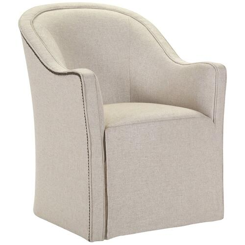 Yang Chair