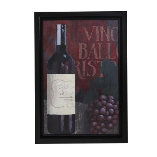 """Product Image - """"WINE TIME"""""""