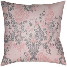 """View Product - Moody Damask DK-023 18""""H x 18""""W"""