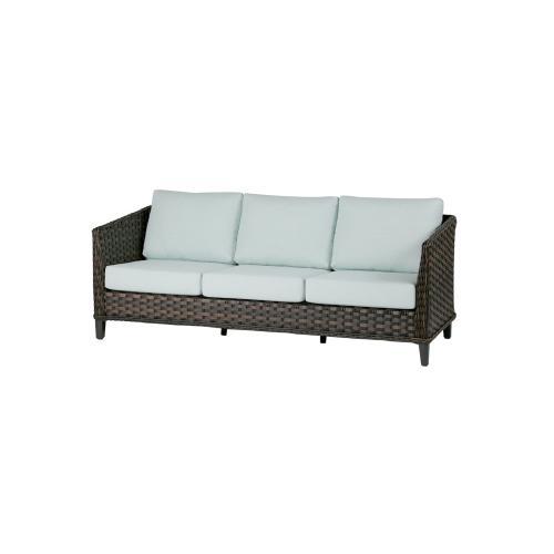 San Sebastian Sofa
