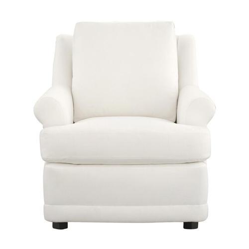 Durango Park Chair