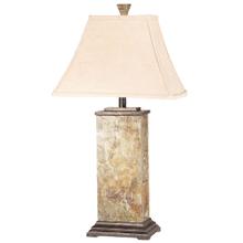 View Product - Bennington - Table Lamp