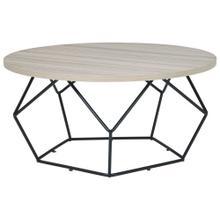 View Product - Waylowe Coffee Table