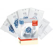 Type GN AirClean Replacement FilterBags