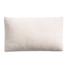 "Avery 12"" Kidney Pillow"