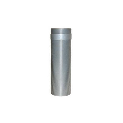 "Fully Threaded Column 0-6"" (0-152 mm)"