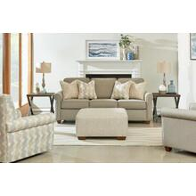 See Details - Hartford Sofa in Zeus Gray