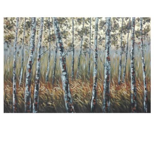Crestview Collections - Quiet forest
