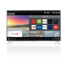 "32"" Class (31.5"" Diagonal) 1080p Smart LED TV"