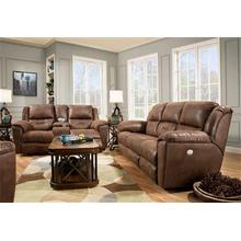 Reclining Sofa-Tranquility Coffee