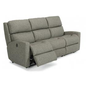 Catalina Power Reclining Sofa
