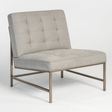View Product - Rylan Occasional Chair