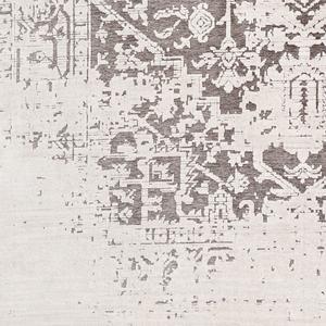 "Surya - Dantel DTL-2331 5'3"" x 7'3"""