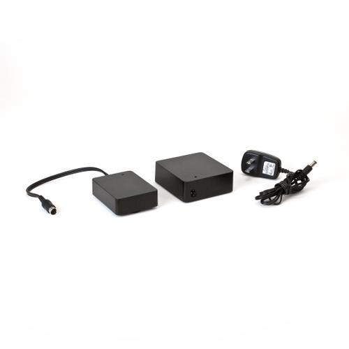 Klipsch - WA-2 Wireless Subwoofer Kit