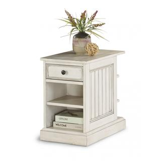 Harmony Chairside Table