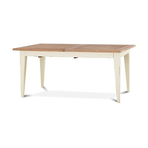 Summerville (Eton) Extending Dining Table 67'' extends to 87''