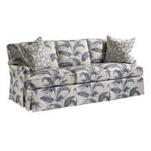 "T/P English Arm Sofa (4CB="")"