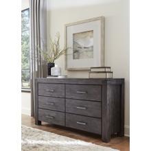 Meadow Dresser