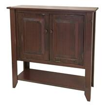 Kingsmere Sideboard