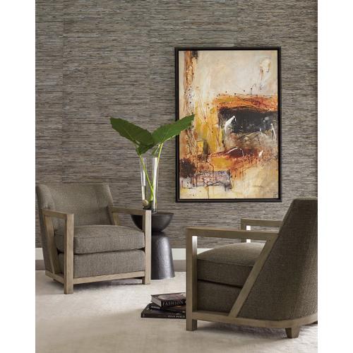 Taylor King - Menlo Chair