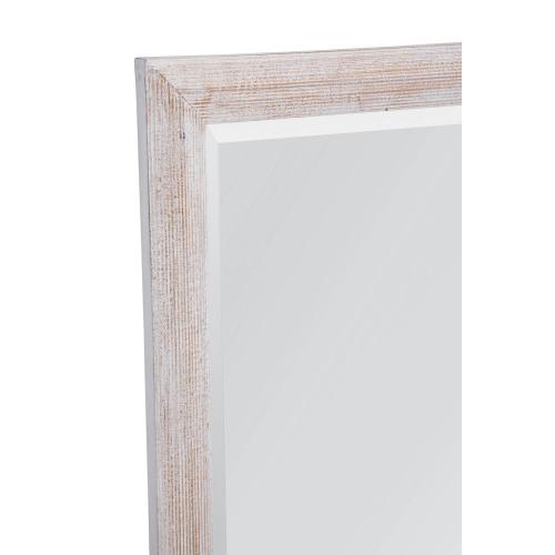 Bellefont Wall Mirror