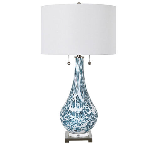 Anel Table Lamp
