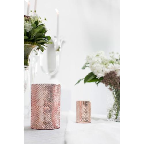 5'' x 7.5'' Romance Collection (Vase Option)