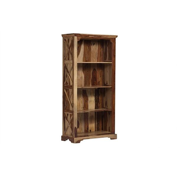 Tahoe Large X Bookshelf, PDU-03