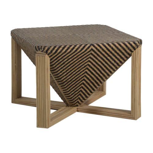 Zachary Coffee Table