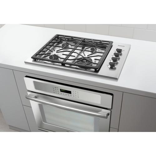 Frigidaire Professional 30'' Gas Cooktop