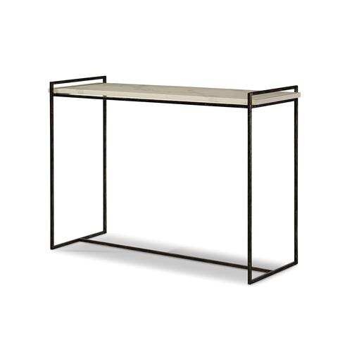 Maitland-Smith - CHARM CONSOLE TABLE