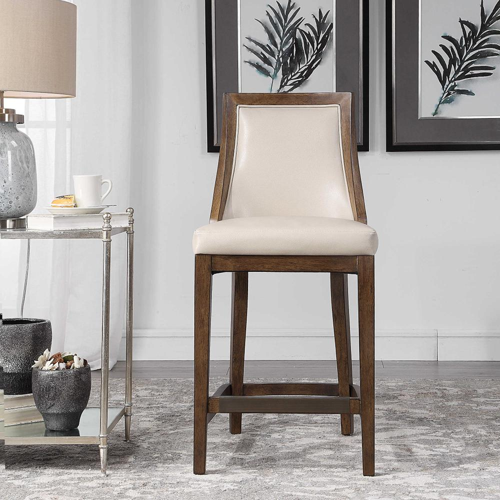 Purcell Counter Stool
