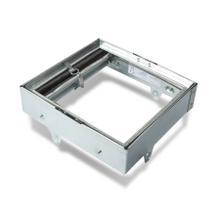 See Details - Broan-NuTone® Premium Radiation Damper for LoProfile DC Ventilation Fans