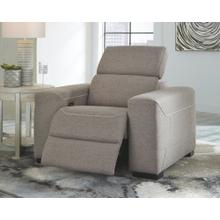 View Product - Mabton Power Recliner