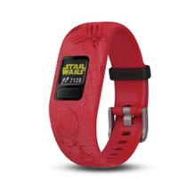 v vofit® jr. 2 (Star Wars® Dark Side)
