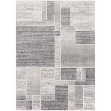 """View Product - Lula LAL-2300 5'3"""" x 7'3"""""""