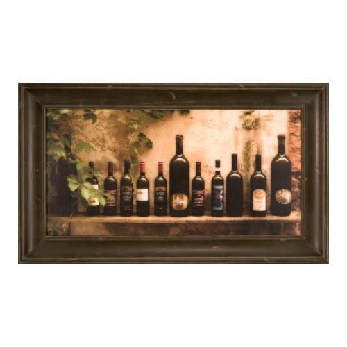 The Ashton Company - Vino
