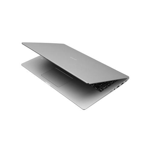 "LG - 15"" FHD IPS gram Mobile Thin Client with i5 Intel 10th Gen Processor, 8GB RAM, 256GB SSD, Non-OS; IGEL Ready, TPM, MIL-STD-810G"