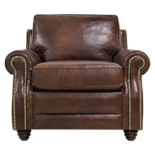 Product Image - Levi Chair