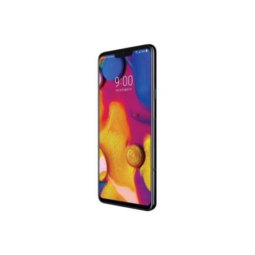 LG V40 ThinQ™  Verizon Wireless