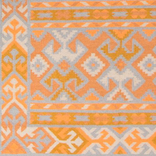 Surya - Jewel Tone II JTII-2053 2' x 3'