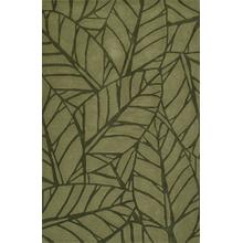 Product Image - SO41 Fern