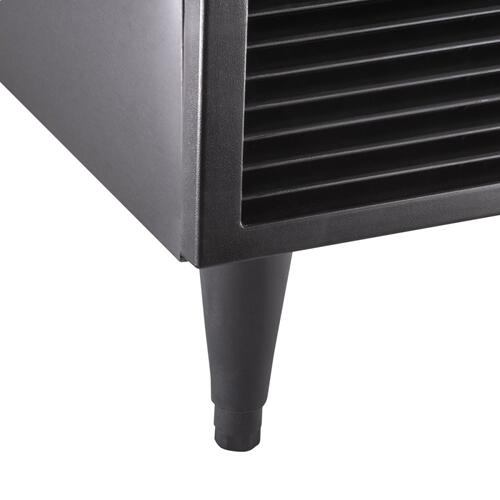 Maxx Ice - MIM320NH Intelligent Series Self-Contained Ice Machine