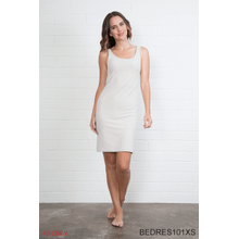 Solid Body Esteem Dress - XS (3 pc. ppk.)