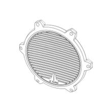 See Details - White Classic Grille for M770