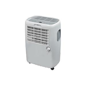 TCL 50 Pint Dehumidifier - 50D1